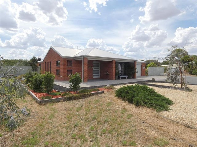 220 Golf Course Road, Haven, Vic 3401