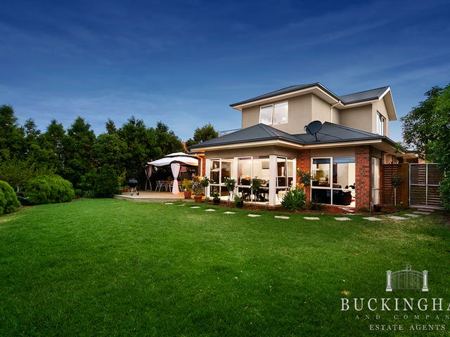 1 Holstein Place, Doreen, Vic 3754