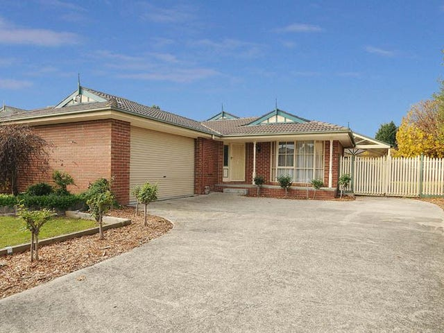 15 Fowler Road, Rowville, Vic 3178