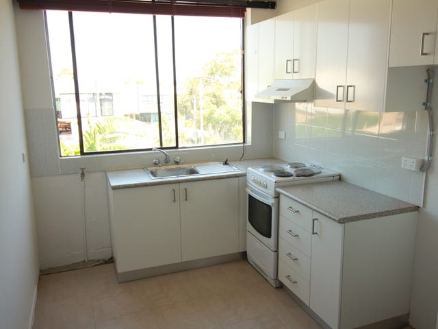 1/5 Iron Street, North Parramatta, NSW 2151