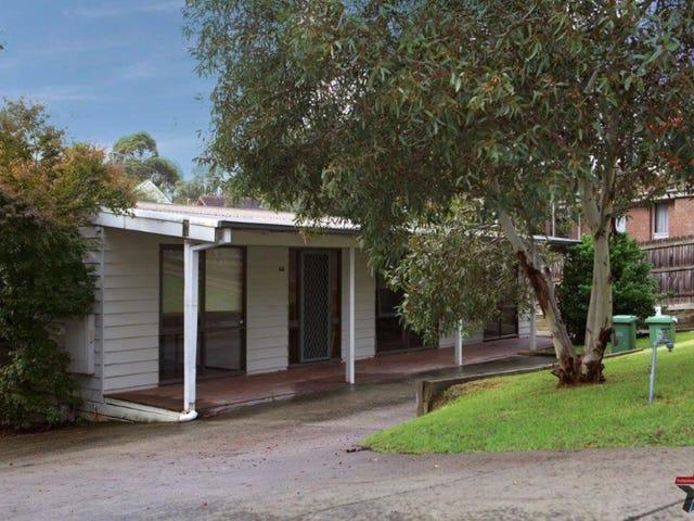 66 Roseman Road, Chirnside Park, Vic 3116