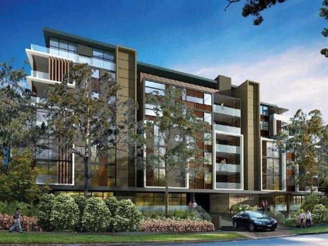 27 Merriwa St, Gordon, NSW 2072