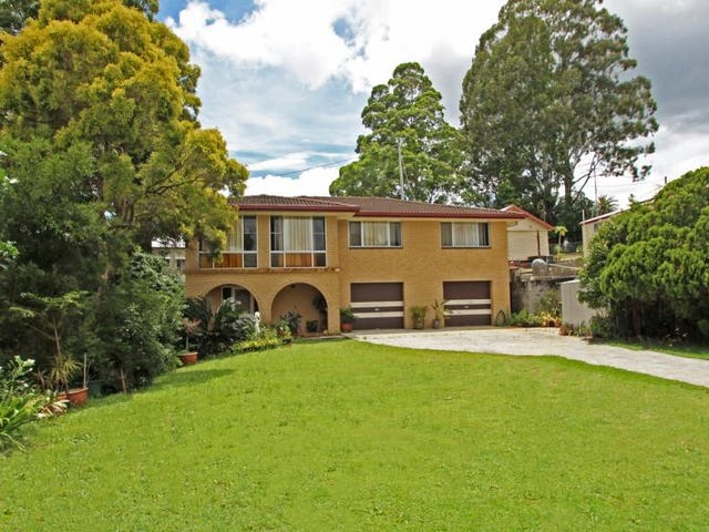 21A Stanley Street, Maclean, NSW 2463