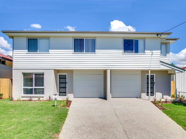 57B Louis Street, Wynnum, Qld 4178