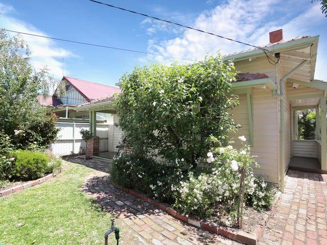 41 Jamieson Street, Coburg, Vic 3058