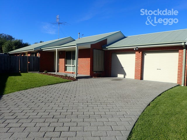 5 Dundundra Drive, Clifton Springs, Vic 3222