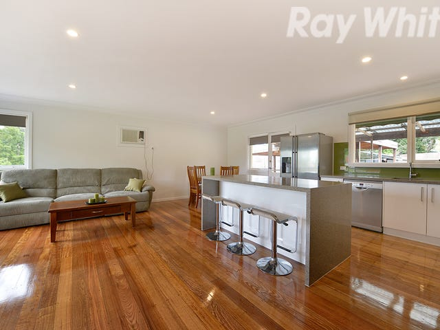 47 Allister Close, Knoxfield, Vic 3180
