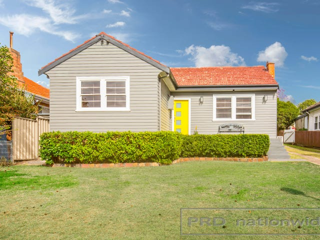 15 Sinclair Street, East Maitland, NSW 2323