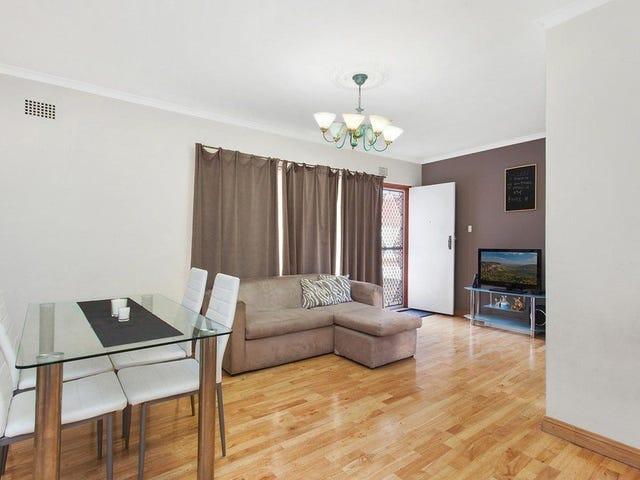 13/171 Willarong Road, Caringbah, NSW 2229
