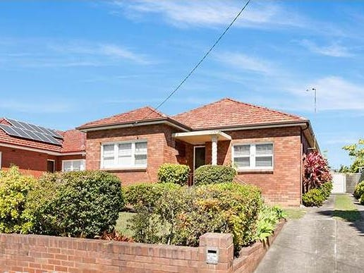 218 Moorefields Road, Beverly Hills, NSW 2209