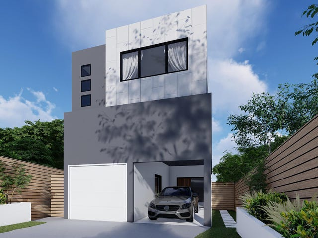 Lot 14/54 Forest Road, Heathcote, NSW 2233