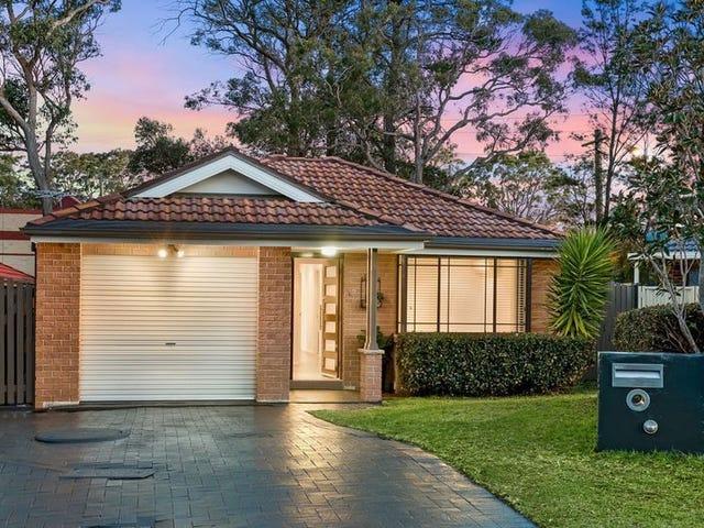 12 Arnold Place, Menai, NSW 2234