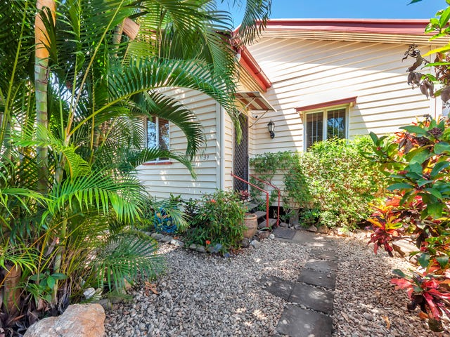 39 Nelson Street, Bungalow, Qld 4870
