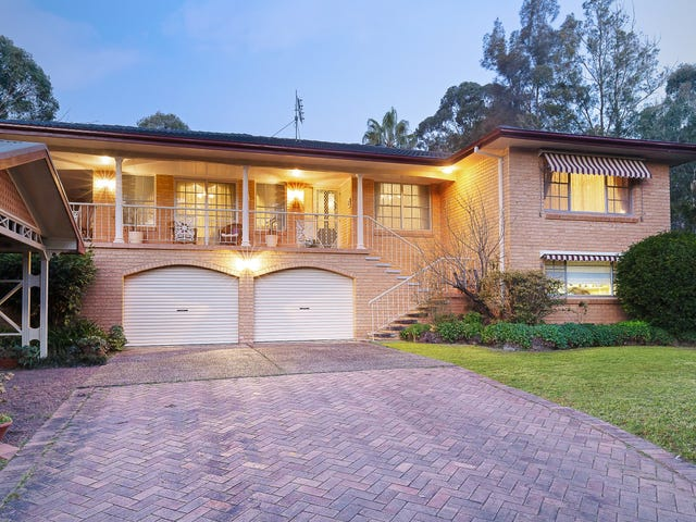 6 Brandon Street, Seaham, NSW 2324