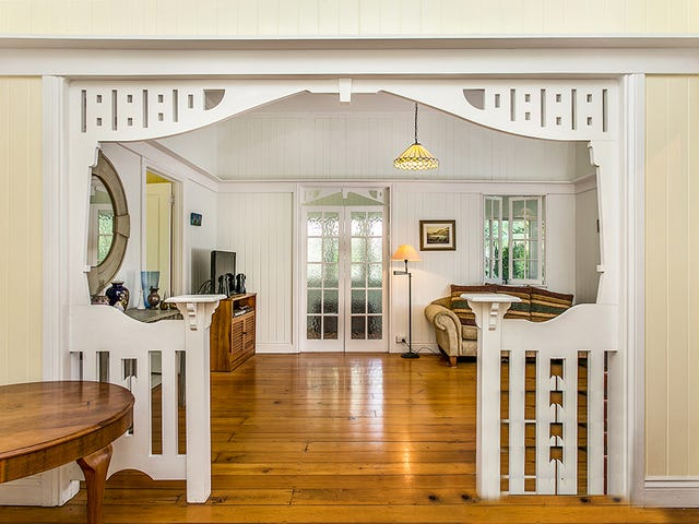 22 Redgate Road, South Golden Beach, NSW 2483