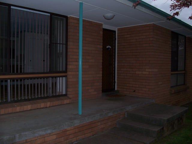 20/1-7 Hartas Lane, Orange, NSW 2800