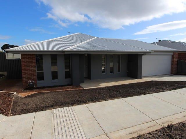 426 Wilson Street, Ballarat East, Vic 3350