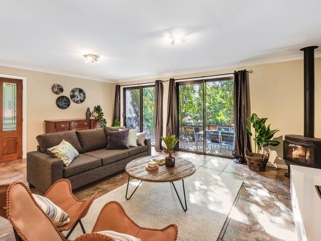 50 Karwin Avenue, Springfield, NSW 2250