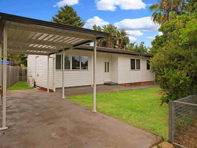 21 Bowman Street, Richmond, NSW 2753