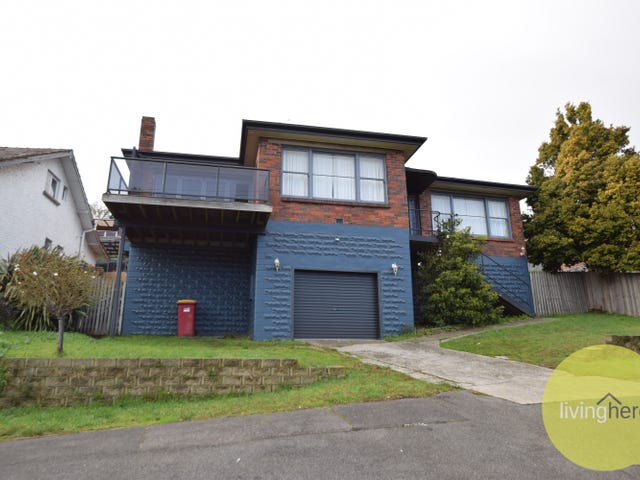 69 Westbury Road, South Launceston, Tas 7249