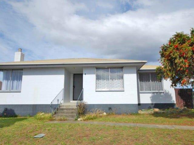 6 Emily Place, Herdsmans Cove, Tas 7030