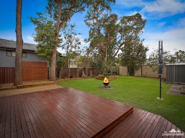4 Erin Avenue, Berkeley Vale, NSW 2261