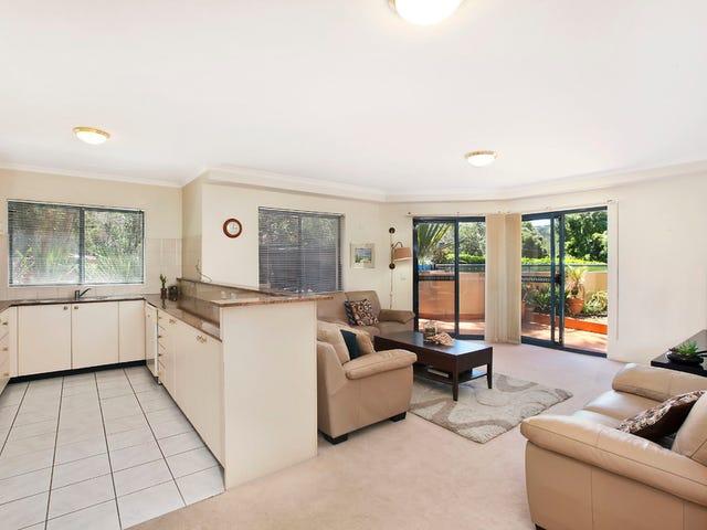 2/11-15 Foamcrest Avenue, Newport, NSW 2106