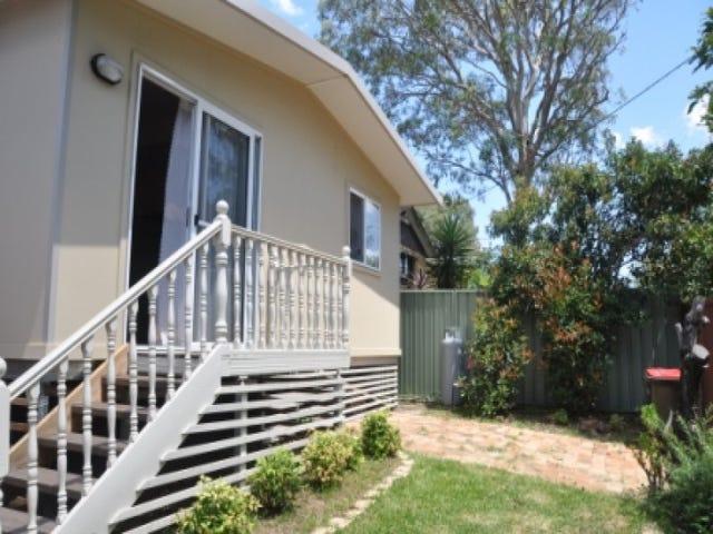 2A Kindelan Road, Winston Hills, NSW 2153