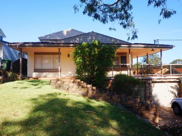 3 Glandore Street, Woolooware, NSW 2230