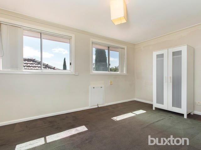 25 Brayshay Road, Newcomb, Vic 3219