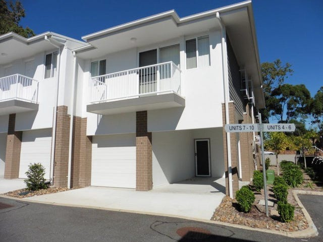 22 Yulia St, Coombabah, Qld 4216