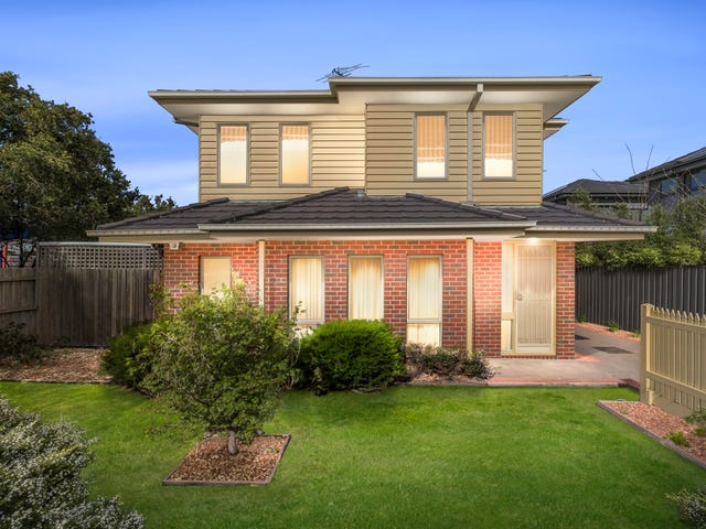 1/160 Derby Street, Pascoe Vale, Vic 3044