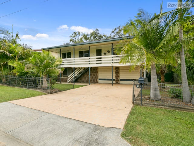 16 Princess Street, Churchill, Qld 4305