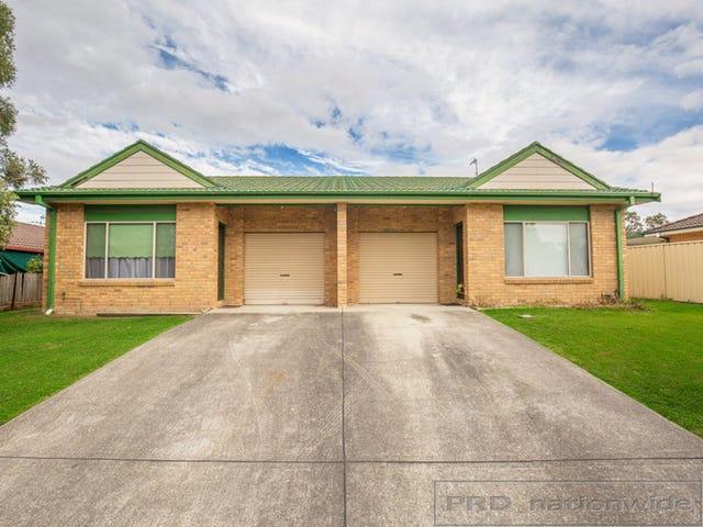 8 Bottlebrush Close, Metford, NSW 2323