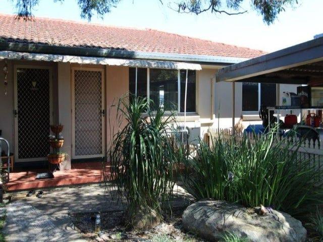 3/82 Walker Street, East Lismore, NSW 2480