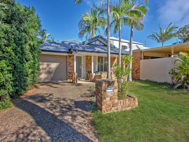 32 Heath Street, Forest Lake, Qld 4078