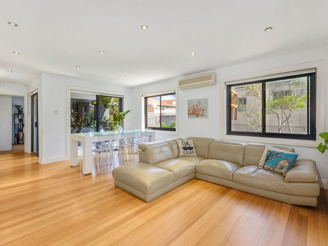 2/18-20 Old South Head Road, Vaucluse, NSW 2030
