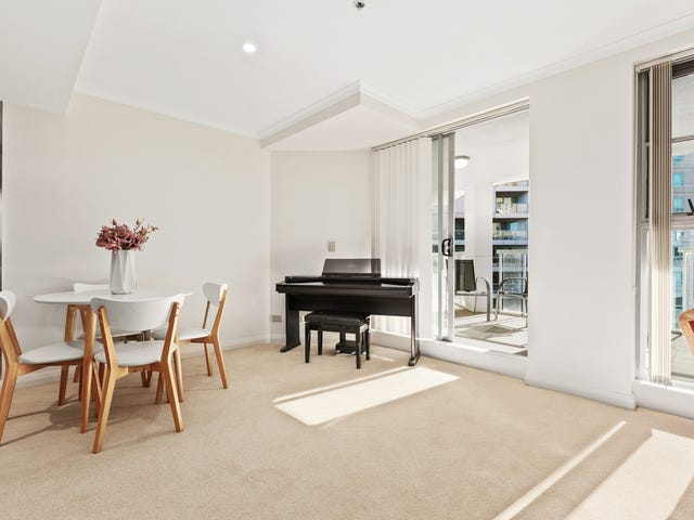 909/2B Help Street, Chatswood, NSW 2067