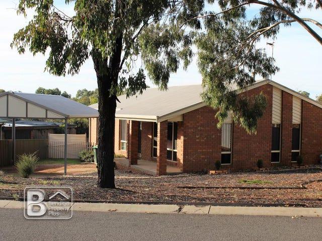 16 Yarunga Drive, Kangaroo Flat, Vic 3555