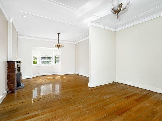 12 Howard Street, Strathfield, NSW 2135