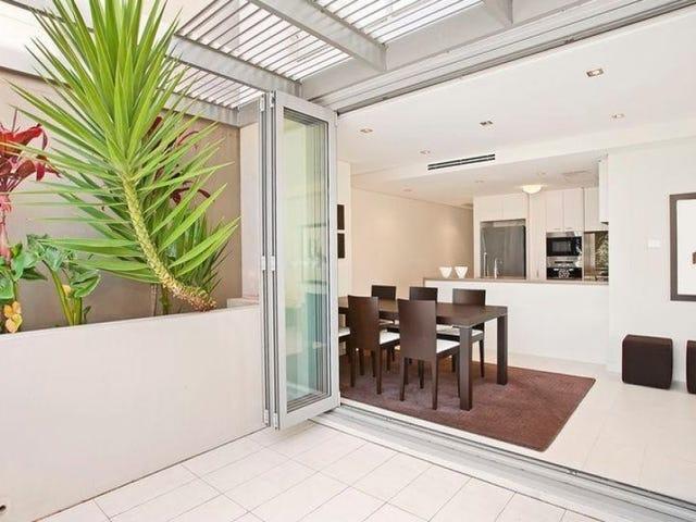 8/48 Spencer Street, Rose Bay, NSW 2029