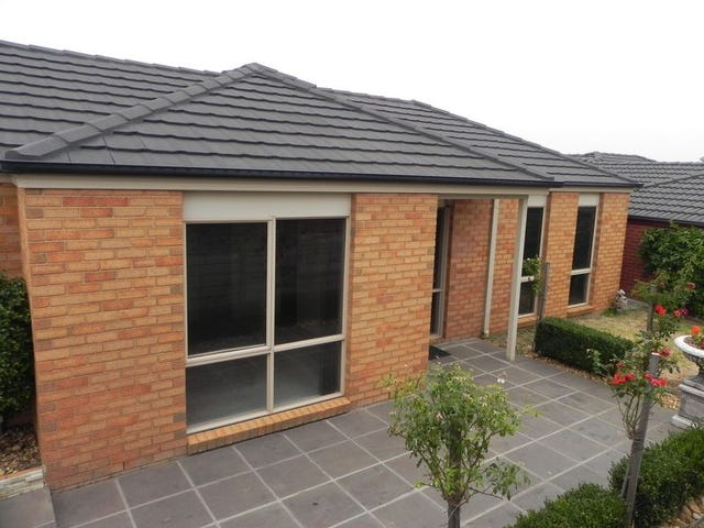 2 Mount Worth Court, Warragul, Vic 3820