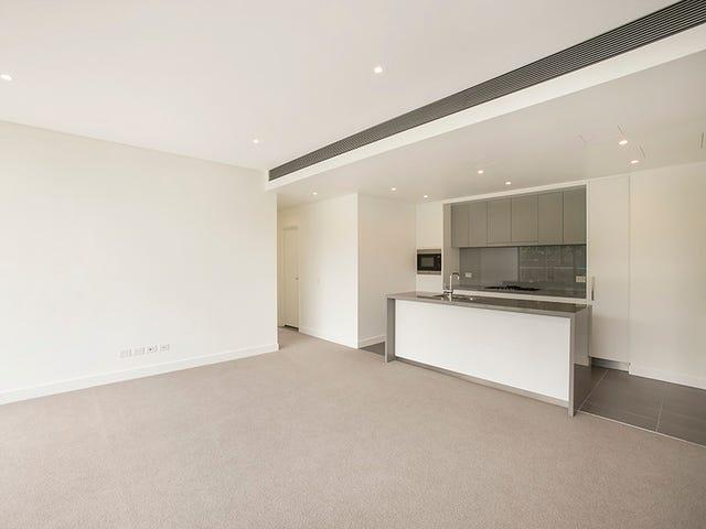 702/95 Ross Street, Glebe, NSW 2037