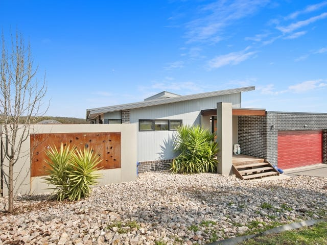 9 Pepper Lane, Buninyong, Vic 3357