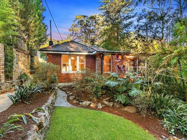 6 Blue Gum Avenue (via West St), Chatswood, NSW 2067