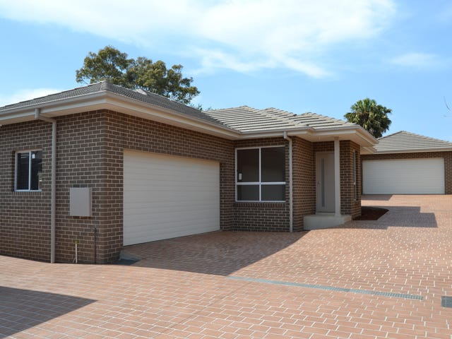 1 + 2/158 Fern Street, Gerringong, NSW 2534