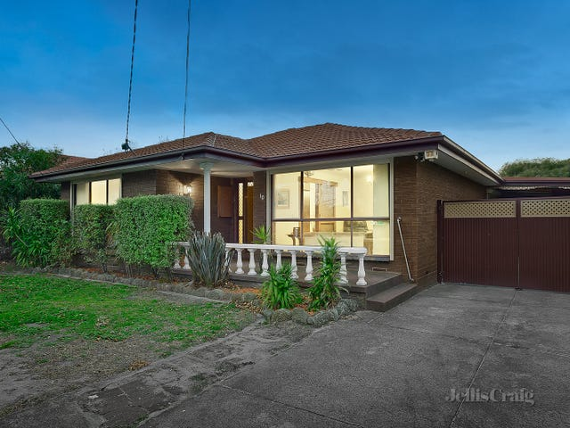 10 Blackburn Drive, Cheltenham, Vic 3192