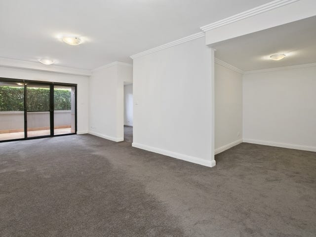 4/4-6 Vineyard Street, Mona Vale, NSW 2103