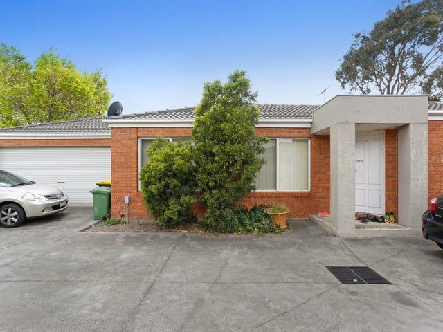 4/8 Mladen Court, Coolaroo, Vic 3048