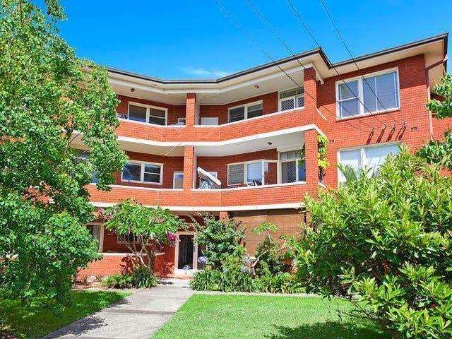 18/21-23 Croydon Street, Cronulla, NSW 2230